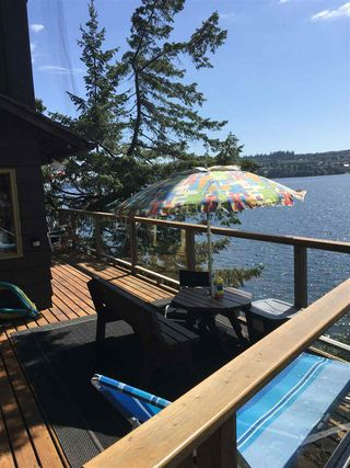 Photo 2: 6075 CORACLE Drive in Sechelt: Sechelt District House for sale (Sunshine Coast)  : MLS®# R2479637