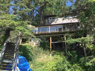 Photo 5: 6075 CORACLE Drive in Sechelt: Sechelt District House for sale (Sunshine Coast)  : MLS®# R2479637