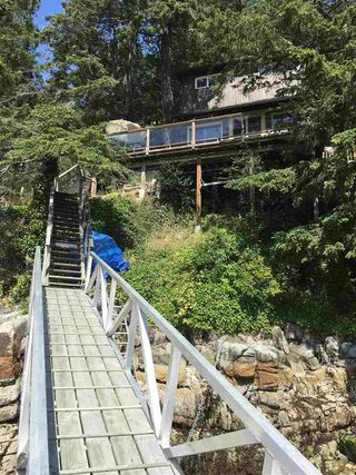 Photo 6: 6075 CORACLE Drive in Sechelt: Sechelt District House for sale (Sunshine Coast)  : MLS®# R2479637