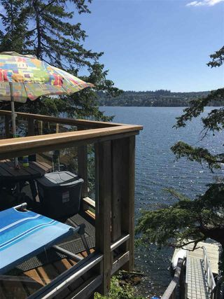 Photo 3: 6075 CORACLE Drive in Sechelt: Sechelt District House for sale (Sunshine Coast)  : MLS®# R2479637