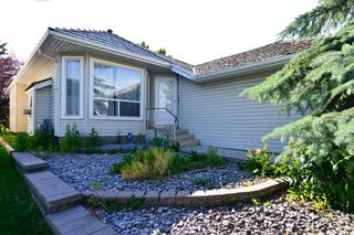 Main Photo: 124 HARVEST PARK Way NE in Calgary: Harvest Hills Detached for sale : MLS®# A1018692