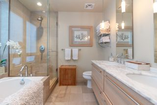 Photo 13: 220 68 Songhees Rd in : VW Songhees Condo for sale (Victoria West)  : MLS®# 851113