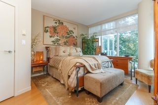 Photo 11: 220 68 Songhees Rd in : VW Songhees Condo for sale (Victoria West)  : MLS®# 851113
