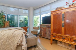 Photo 12: 220 68 Songhees Rd in : VW Songhees Condo for sale (Victoria West)  : MLS®# 851113