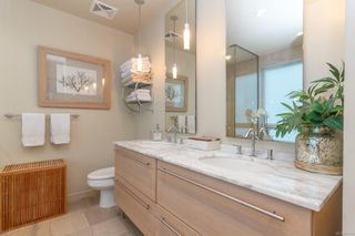 Photo 14: 220 68 Songhees Rd in : VW Songhees Condo for sale (Victoria West)  : MLS®# 851113