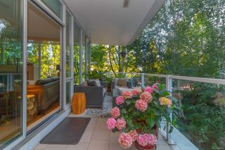 Photo 18: 220 68 Songhees Rd in : VW Songhees Condo for sale (Victoria West)  : MLS®# 851113