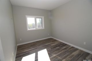 Photo 13: 143 Heritage Landing Crescent in Battleford: Residential for sale : MLS®# SK820994