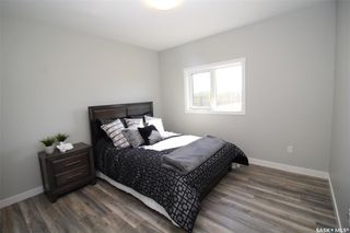 Photo 8: 143 Heritage Landing Crescent in Battleford: Residential for sale : MLS®# SK820994
