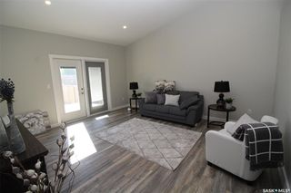 Photo 5: 143 Heritage Landing Crescent in Battleford: Residential for sale : MLS®# SK820994