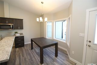 Photo 4: 143 Heritage Landing Crescent in Battleford: Residential for sale : MLS®# SK820994