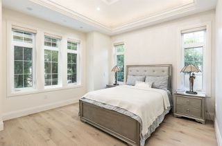 Photo 10: 6038 MARGUERITE Street in Vancouver: South Granville House for sale (Vancouver West)  : MLS®# R2485794