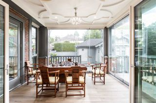 Photo 5: 6038 MARGUERITE Street in Vancouver: South Granville House for sale (Vancouver West)  : MLS®# R2485794
