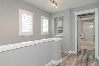 """Photo 26: 330 172A Street in Surrey: Pacific Douglas House for sale in """"Summerfield"""" (South Surrey White Rock)  : MLS®# R2487552"""
