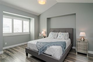 """Photo 17: 330 172A Street in Surrey: Pacific Douglas House for sale in """"Summerfield"""" (South Surrey White Rock)  : MLS®# R2487552"""