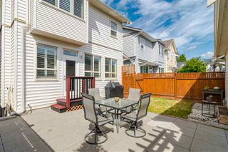 """Photo 31: 330 172A Street in Surrey: Pacific Douglas House for sale in """"Summerfield"""" (South Surrey White Rock)  : MLS®# R2487552"""