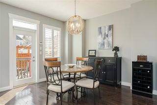 """Photo 10: 330 172A Street in Surrey: Pacific Douglas House for sale in """"Summerfield"""" (South Surrey White Rock)  : MLS®# R2487552"""