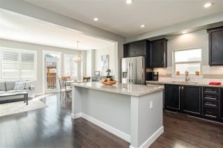 """Photo 12: 330 172A Street in Surrey: Pacific Douglas House for sale in """"Summerfield"""" (South Surrey White Rock)  : MLS®# R2487552"""