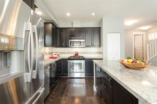 """Photo 15: 330 172A Street in Surrey: Pacific Douglas House for sale in """"Summerfield"""" (South Surrey White Rock)  : MLS®# R2487552"""
