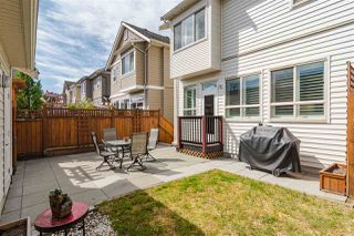 """Photo 32: 330 172A Street in Surrey: Pacific Douglas House for sale in """"Summerfield"""" (South Surrey White Rock)  : MLS®# R2487552"""