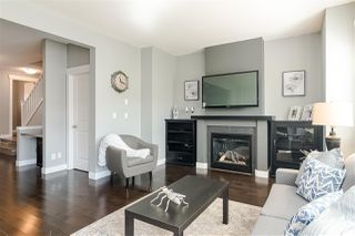 """Photo 8: 330 172A Street in Surrey: Pacific Douglas House for sale in """"Summerfield"""" (South Surrey White Rock)  : MLS®# R2487552"""