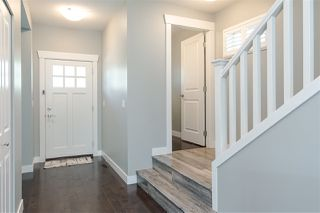 """Photo 5: 330 172A Street in Surrey: Pacific Douglas House for sale in """"Summerfield"""" (South Surrey White Rock)  : MLS®# R2487552"""
