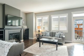 """Photo 6: 330 172A Street in Surrey: Pacific Douglas House for sale in """"Summerfield"""" (South Surrey White Rock)  : MLS®# R2487552"""