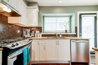 Photo 9: 1644 E GEORGIA STREET in Vancouver: Hastings Townhouse for sale (Vancouver East)  : MLS®# R2480572