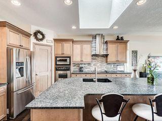 Photo 23: 215 Crystalridge Rise: Okotoks Detached for sale : MLS®# A1029965