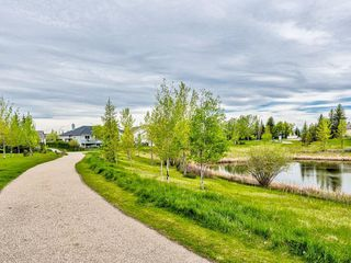 Photo 49: 215 Crystalridge Rise: Okotoks Detached for sale : MLS®# A1029965