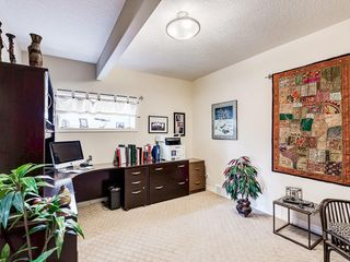 Photo 37: 215 Crystalridge Rise: Okotoks Detached for sale : MLS®# A1029965