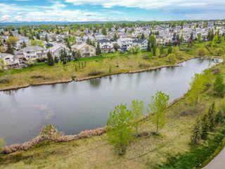Photo 50: 215 Crystalridge Rise: Okotoks Detached for sale : MLS®# A1029965