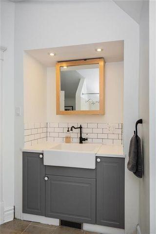 Photo 24: 776 Ashburn Street in Winnipeg: Polo Park Residential for sale (5C)  : MLS®# 202022753