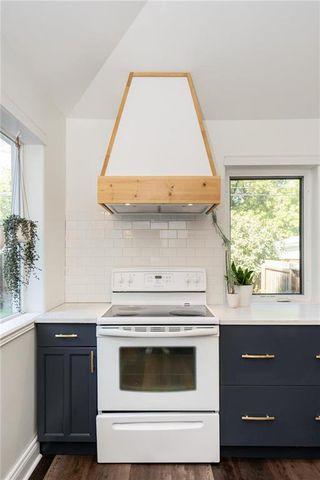 Photo 14: 776 Ashburn Street in Winnipeg: Polo Park Residential for sale (5C)  : MLS®# 202022753