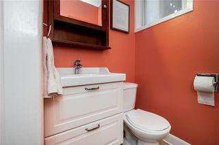 Photo 11: 776 Ashburn Street in Winnipeg: Polo Park Residential for sale (5C)  : MLS®# 202022753