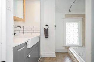 Photo 23: 776 Ashburn Street in Winnipeg: Polo Park Residential for sale (5C)  : MLS®# 202022753