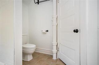 Photo 26: 776 Ashburn Street in Winnipeg: Polo Park Residential for sale (5C)  : MLS®# 202022753