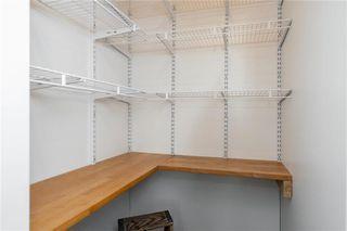 Photo 16: 776 Ashburn Street in Winnipeg: Polo Park Residential for sale (5C)  : MLS®# 202022753