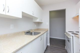 Photo 8: 207 848 Esquimalt Rd in : Es Old Esquimalt Condo for sale (Esquimalt)  : MLS®# 855243