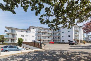 Photo 15: 207 848 Esquimalt Rd in : Es Old Esquimalt Condo for sale (Esquimalt)  : MLS®# 855243