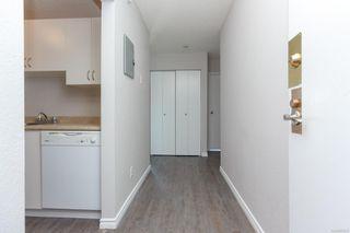 Photo 3: 207 848 Esquimalt Rd in : Es Old Esquimalt Condo for sale (Esquimalt)  : MLS®# 855243