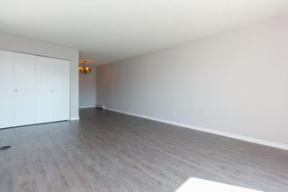 Photo 5: 207 848 Esquimalt Rd in : Es Old Esquimalt Condo for sale (Esquimalt)  : MLS®# 855243