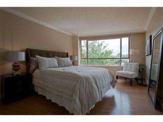 Photo 8: 309 15111 RUSSELL AV: White Rock Home for sale ()  : MLS®# F1409806