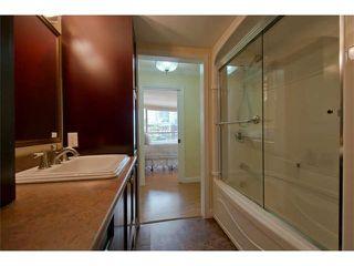 Photo 10: 309 15111 RUSSELL AV: White Rock Home for sale ()  : MLS®# F1409806