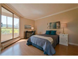 Photo 6: 309 15111 RUSSELL AV: White Rock Home for sale ()  : MLS®# F1409806