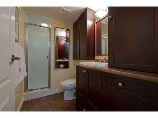 Photo 7: 309 15111 RUSSELL AV: White Rock Home for sale ()  : MLS®# F1409806