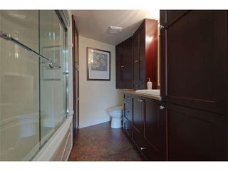 Photo 9: 309 15111 RUSSELL AV: White Rock Home for sale ()  : MLS®# F1409806