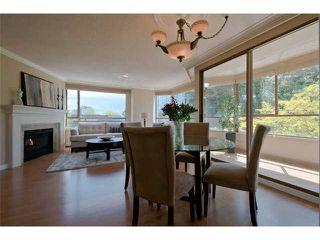 Photo 5: 309 15111 RUSSELL AV: White Rock Home for sale ()  : MLS®# F1409806