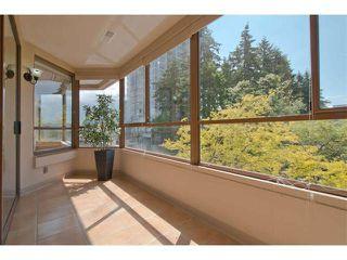 Photo 4: 309 15111 RUSSELL AV: White Rock Home for sale ()  : MLS®# F1409806