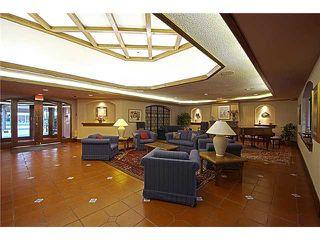 Photo 14: 309 15111 RUSSELL AV: White Rock Home for sale ()  : MLS®# F1409806
