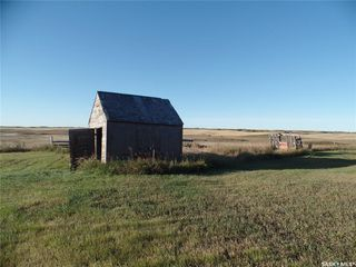 Photo 33: Rm of Eyehill Acreage in Eye Hill: Residential for sale (Eye Hill Rm No. 382)  : MLS®# SK828412